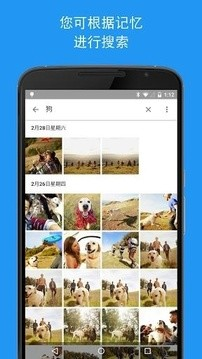 googlephotos v4.16.0.247927751 安卓最新版 0