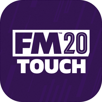 Football Manager 2020 Touch最新版 v1.0.0 安卓版